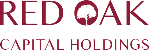 Red Oak Cap Holdings