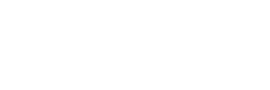 Red Oak Capital-KO
