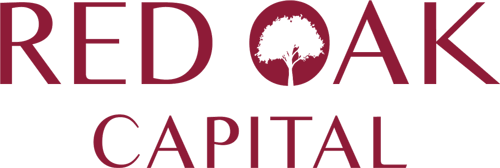 Red-Oak-Capital