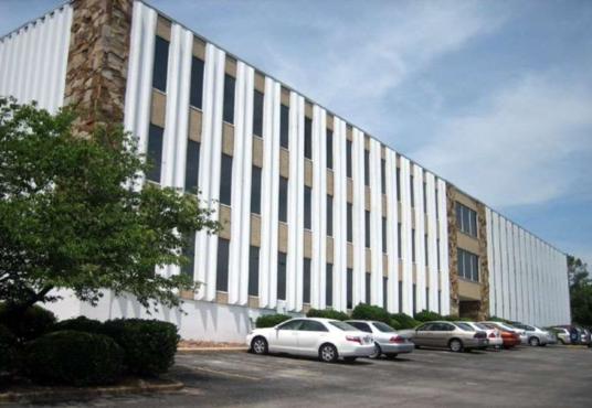 National bridge loan company in Alabama