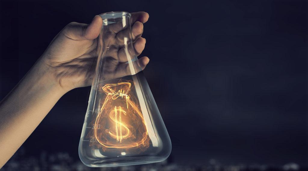 Money-making-concept-683145672_4300x2389-1024x569