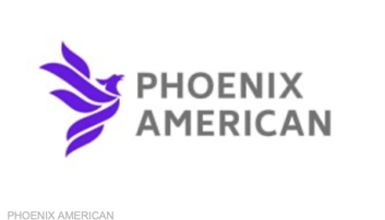 Phoenix-American